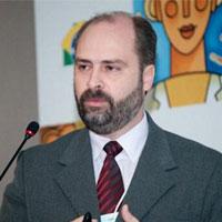 Luiz Carlos Terciani - Cliente WayTech