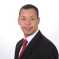 Ricardo Marques - Cliente WayTech