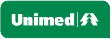 Unimed - Cliente WayTech