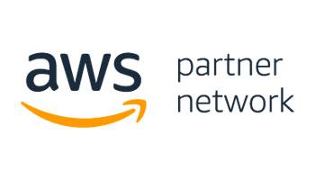 Parceiros WayTech - AWS