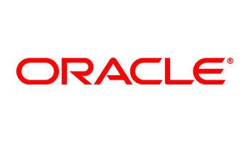 Parceiros WayTech - Oracle