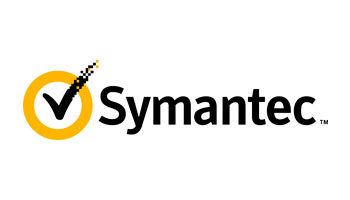 Software Symantec